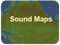 soundmap icon2